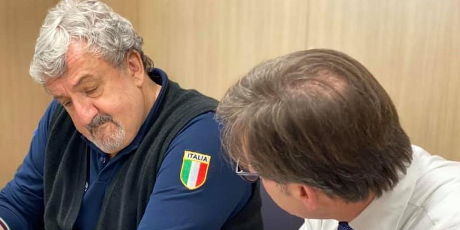 Coronavirus:Puglia,+9 casi saliti a 65