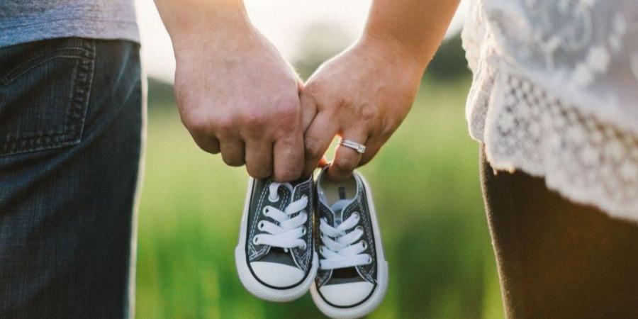 siti di incontri per avere un bambino