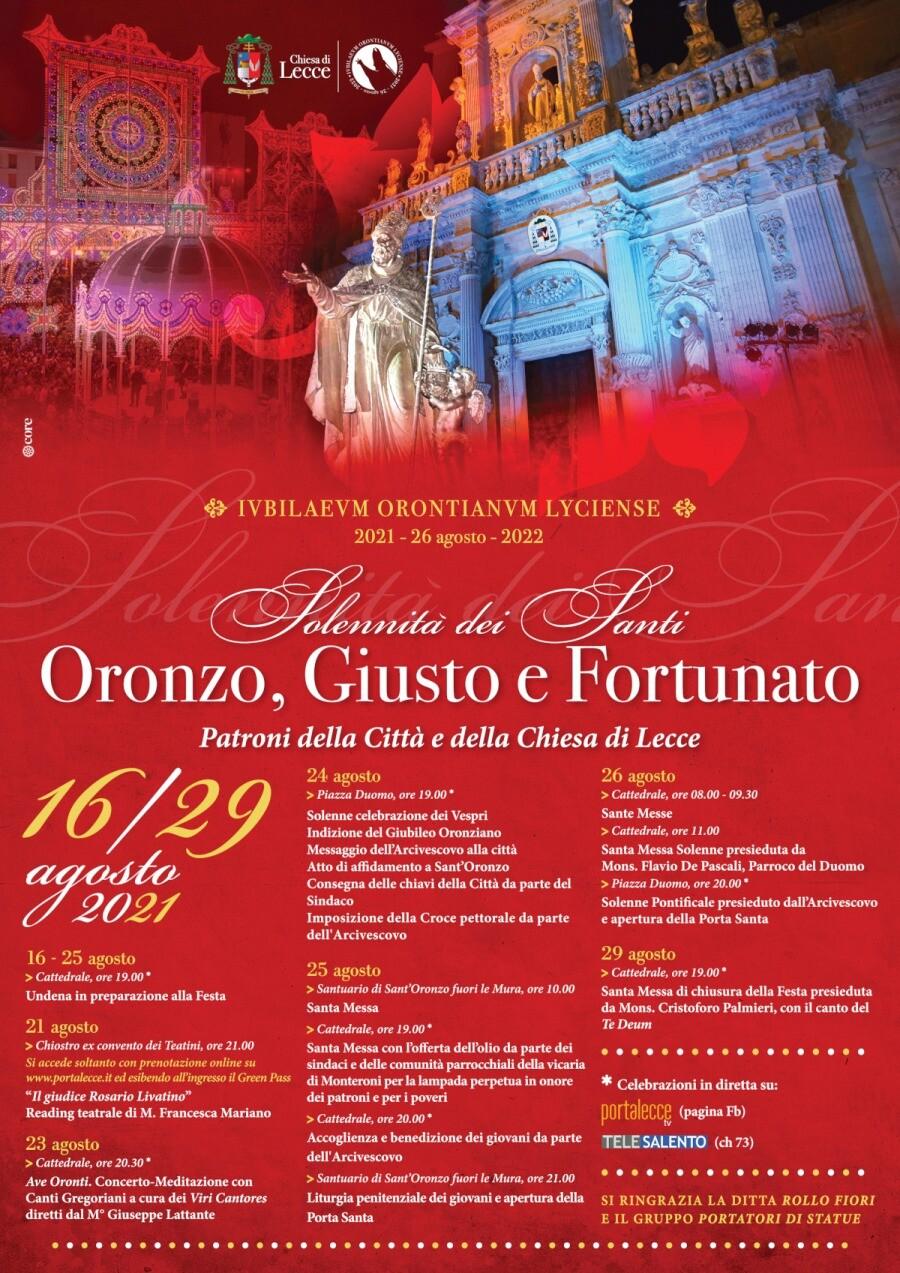 Programma SantOronzo2021 def